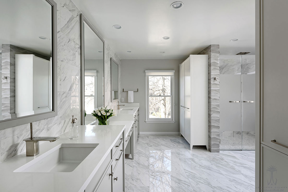 medium bathroom ideas residence washington dc porcelanosa 14171