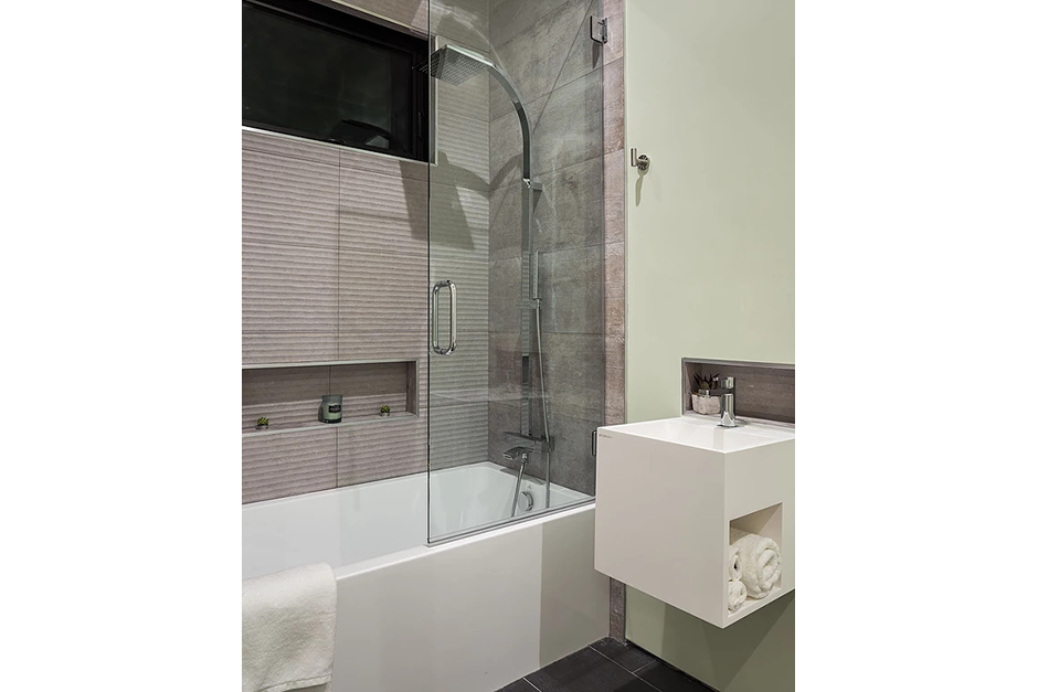 Palo-Alto-Bathroom