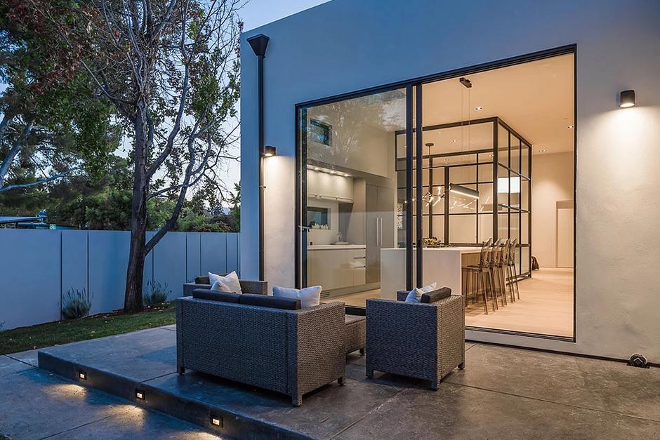 Palo-Alto-Exterior