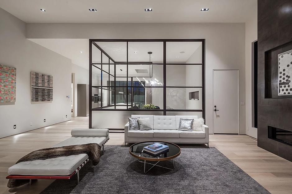 Palo-Alto-Living Space