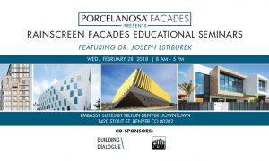 Facades Seminar
