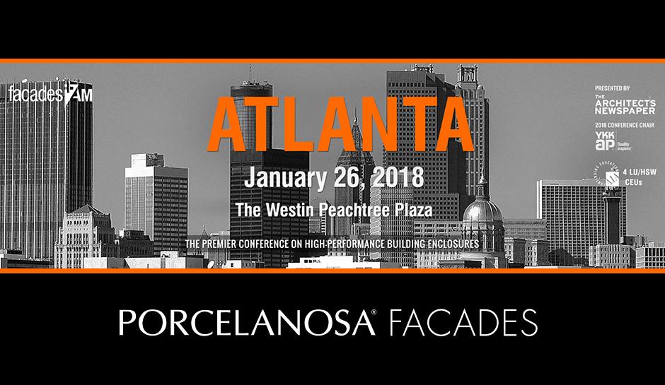 Facades AM Atlanta