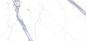 Kala White Polished