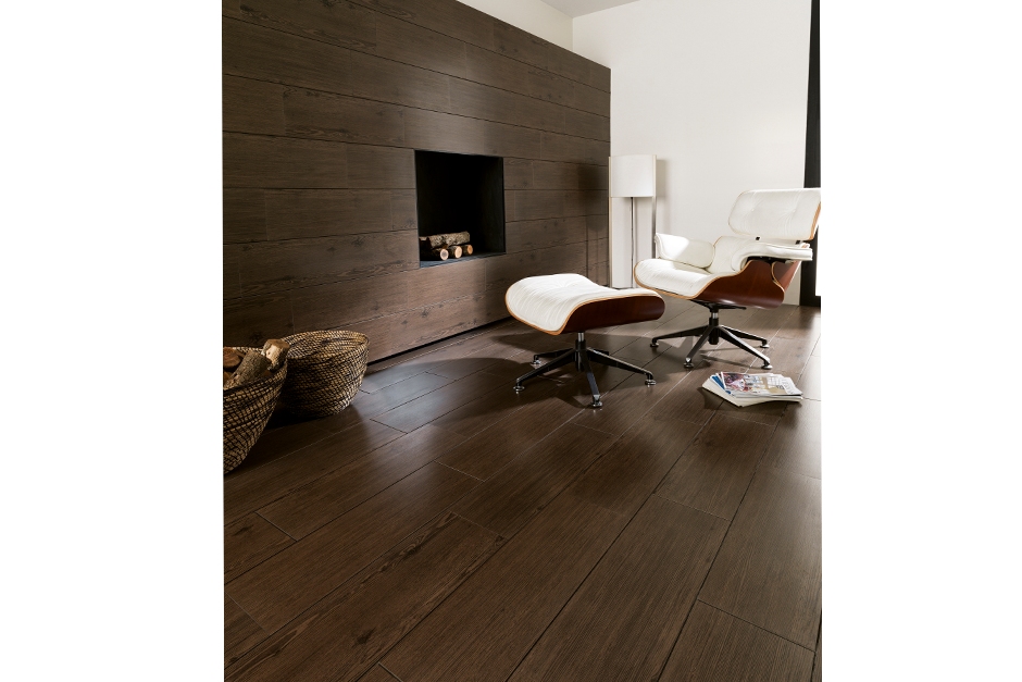 Differents types of tiles for nature lovers porcelanosa - Parker porcelanosa ...
