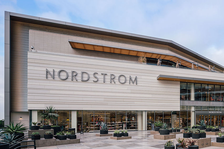 Nordstrom CC