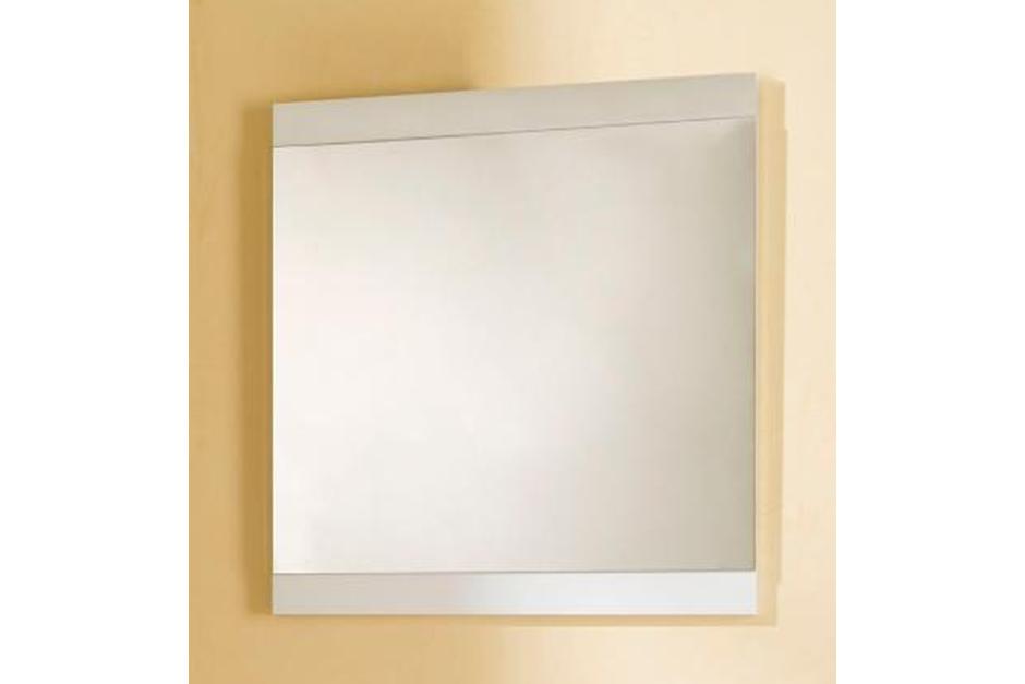 Chic Mirror