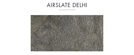 Airslate Delhi
