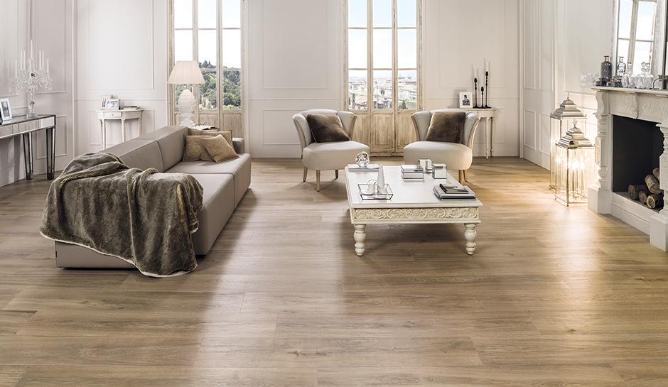 Wood-Look-Benefits_3
