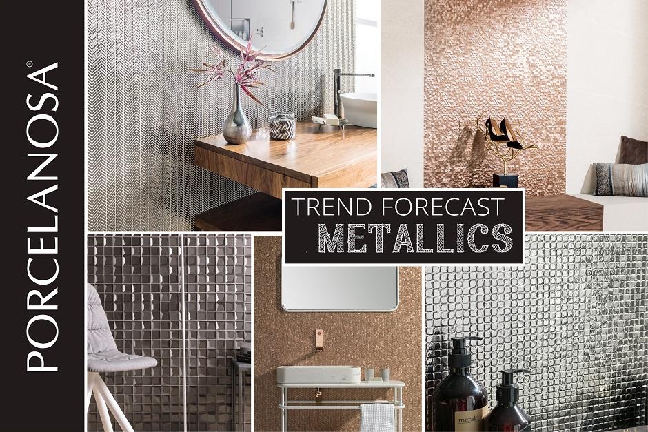 2018 trend forecast_METALLICS