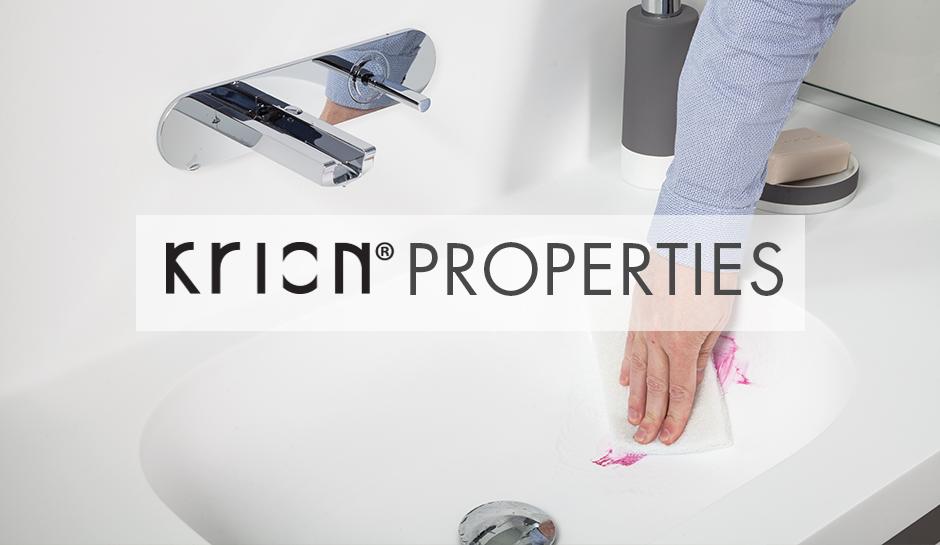 K Properties