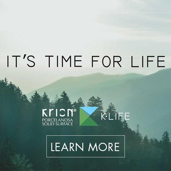 K-life-Mobile