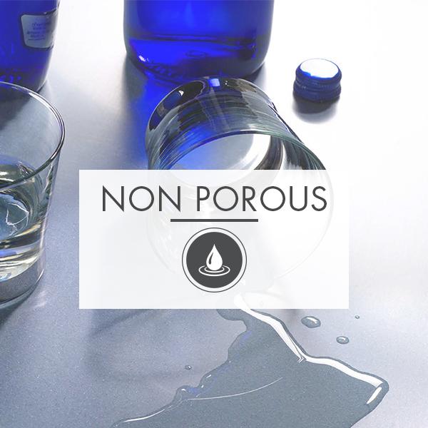 Non Porous