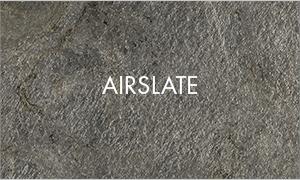 Airslate