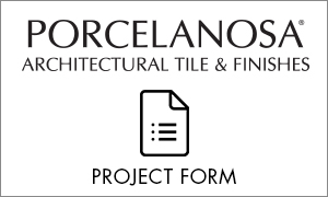 Architectural Project Form