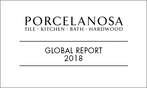 Porcelanosa Global Report