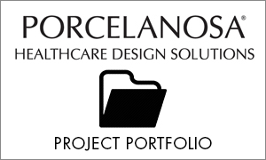 Healthcare Design Solutions Portfolio