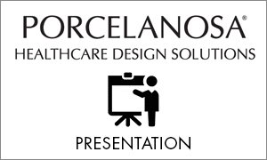 Healthcare Design Solutions Presentation