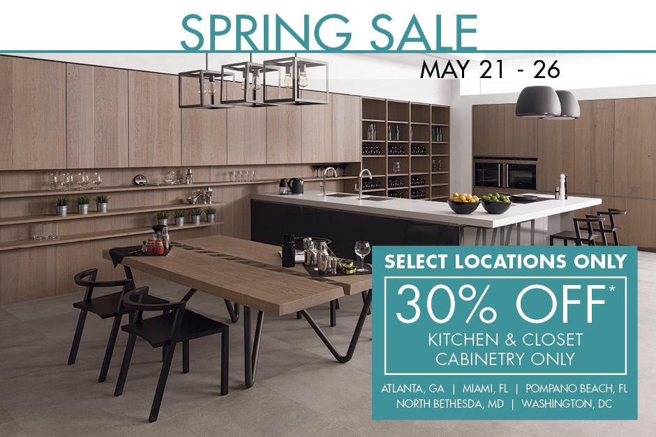 FL_MD_ATL _ spring sale