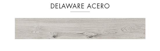 Delaware Acero