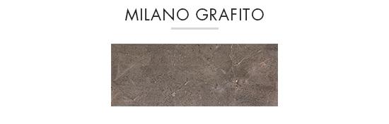 Milano Grafito
