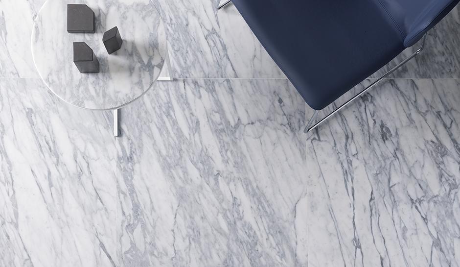 floor marble 2