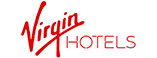 Virgin Hotels Centered