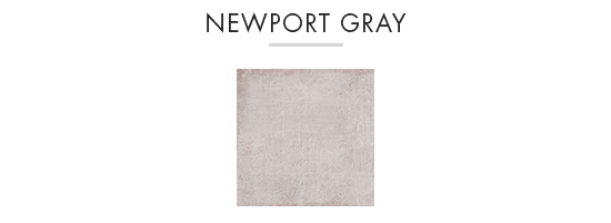 Newport Gray Floor