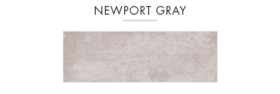 Newport Gray Wall