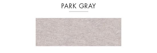 Park Gray