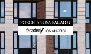 Porcelanosa Facades + LA