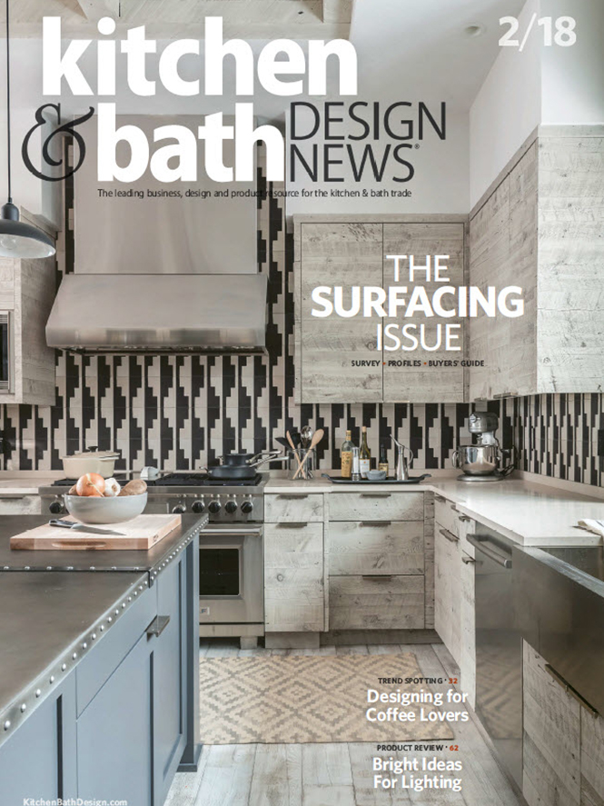 Kitchen&Bath_February2018