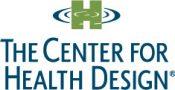 New CHD logo vert CMYK copy