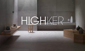 Highker