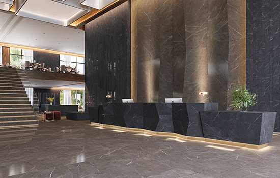 4ef338ad85dbad The Beauty of Large Format Porcelain Tiles