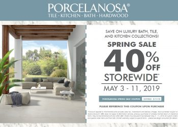Spring_Sale_Coupon
