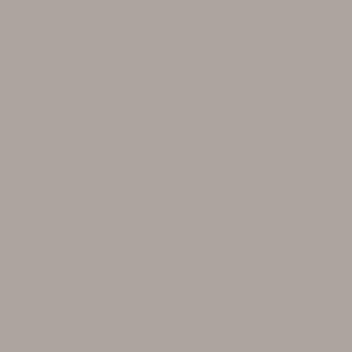 Krion 6909 Colosseo Grey