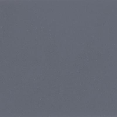 Ash Grey 6905