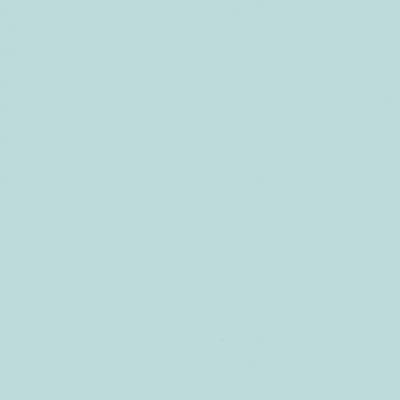Green Light 4601