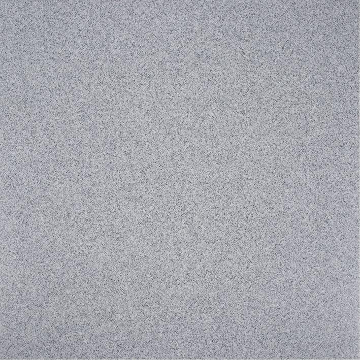 Krion 0906 Granite Nature