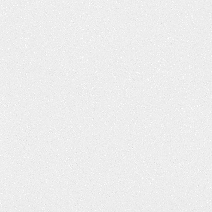 Krion 7103 White Star