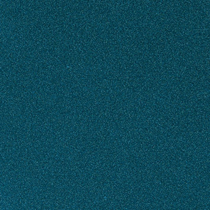 Krion 7701 Atlantic Blue Star