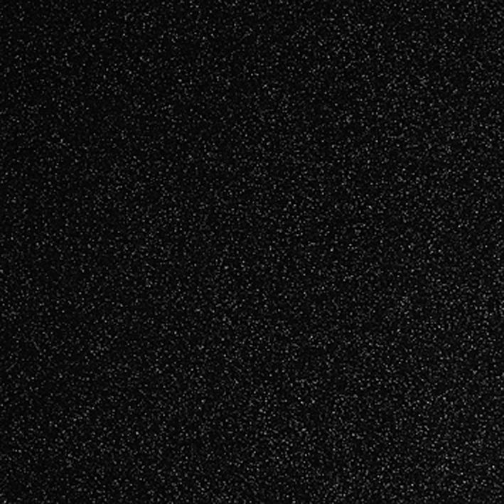 Krion 7904 Black Star