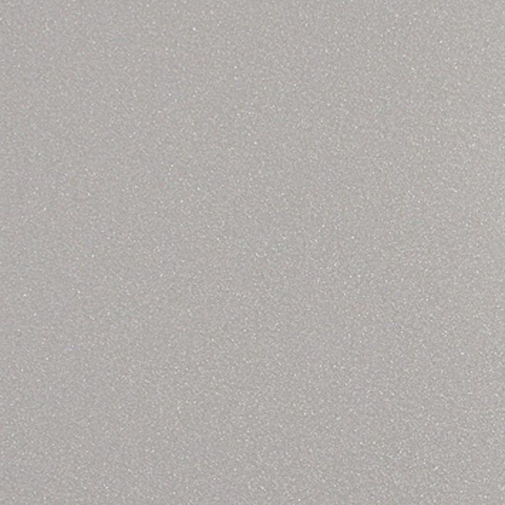 Krion 7905 Grey Star