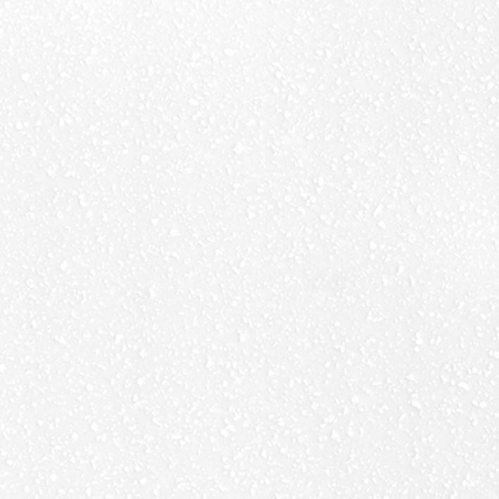 Krion 8103 Iceberg White