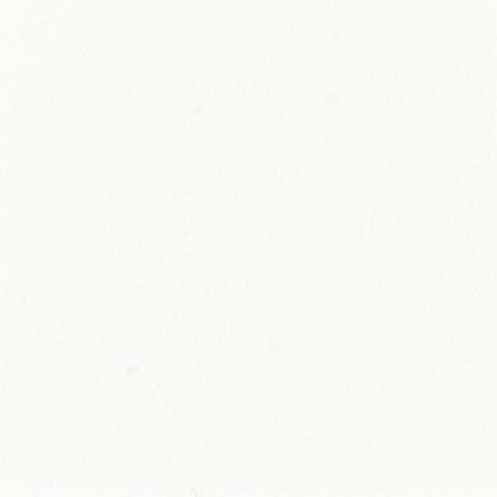 Krion 8104 Calla White