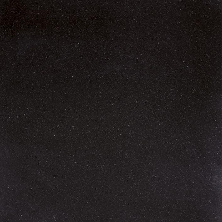 Krion 8905 Blackness