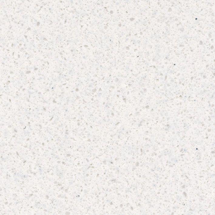 Krion 9102 Polar Stone