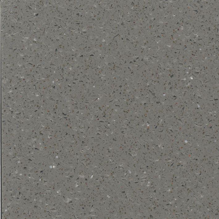 Krion 9904 Bright Concrete