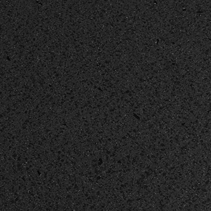 Krion 9905 Elegant Black