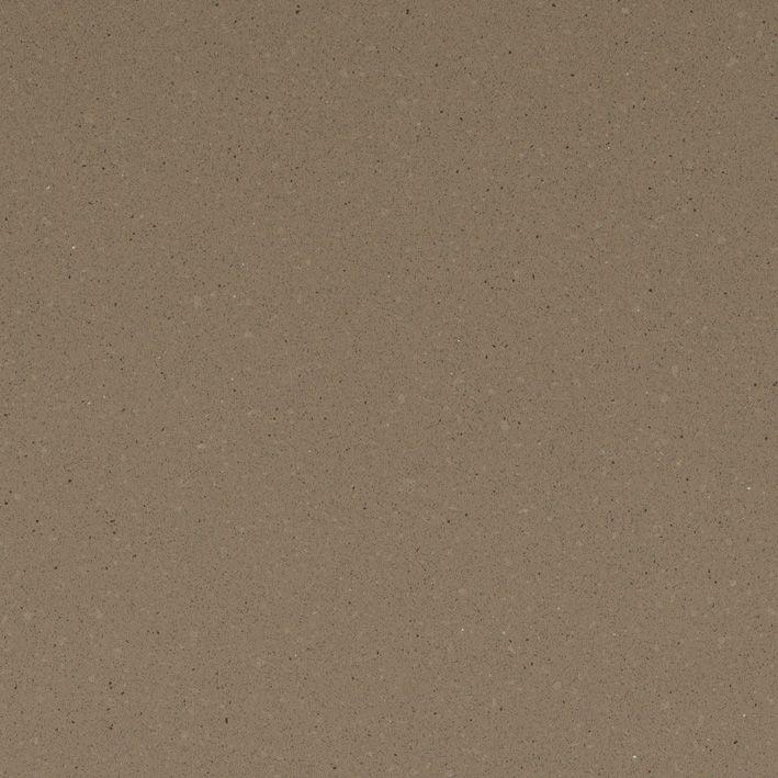Krion A501 Asteroid Mocha